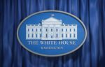 White-House-sign