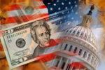 U.S. budget