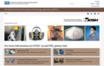 covid-ppe-info
