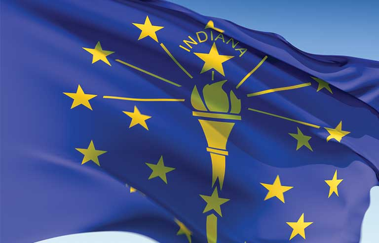 flag-of-Indiana.jpg