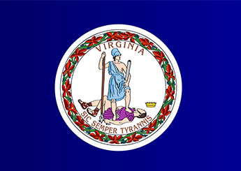 flag-of-Virginia.jpg