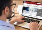 improve tracking OSHA
