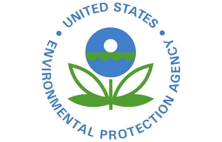 EPA big logo