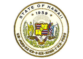 State of Hawaii -- Sep13