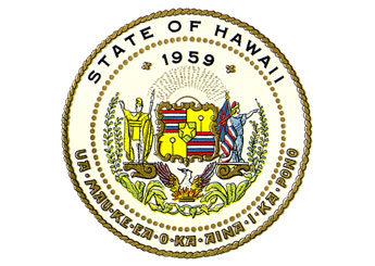 State of Hawaii -- Sep13