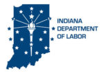 Indiana Dept. of Labor