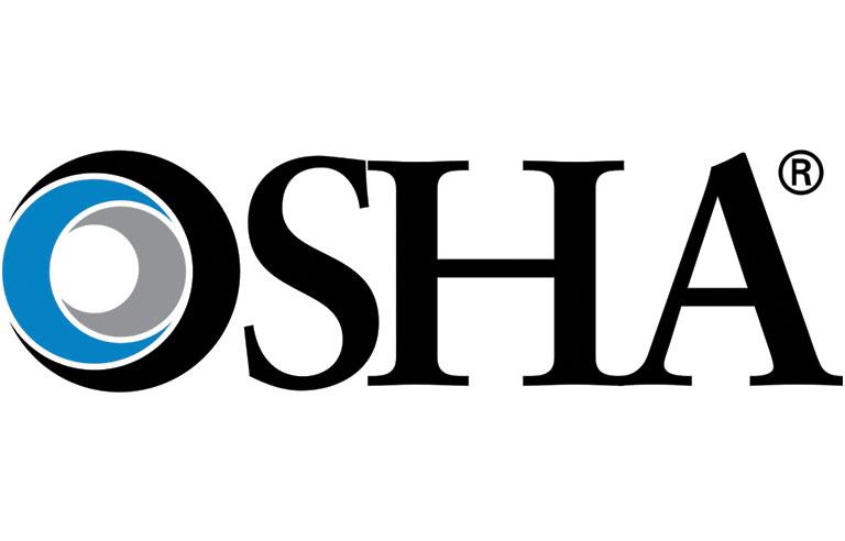 Oil and gas exploration safety: OSHA training institute publishes