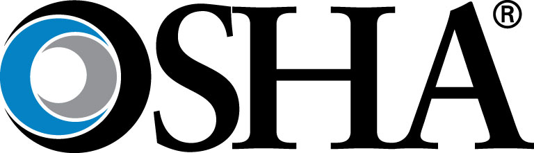 Osha Proposes Rule To Streamline 18 Standards 2016 10 05