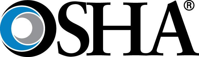 OSHA_logo -- Aug 2013