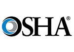 OSHA 150px