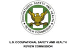 Occupational Safety and Health Commission Review
