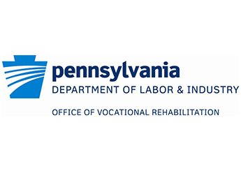 PA Dept. of Labor and Industry