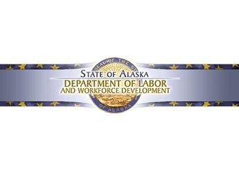 Alaska Dept of Labor