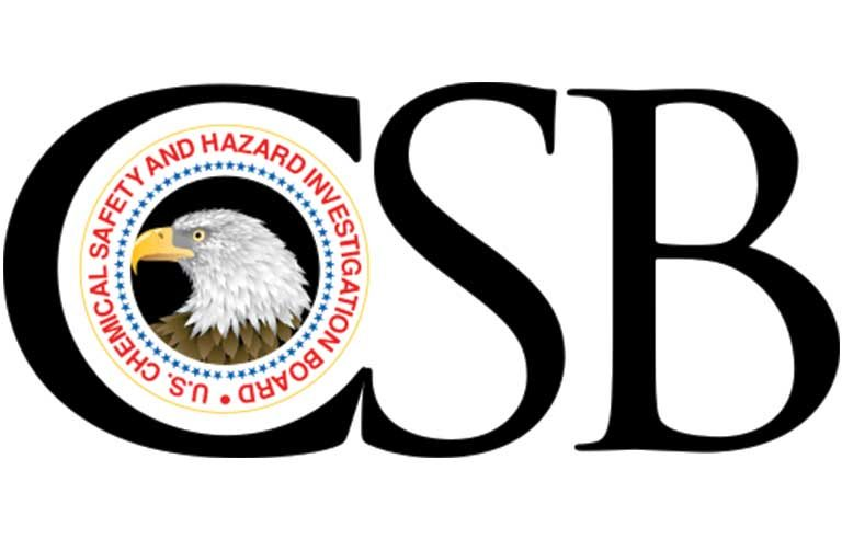 US-ChemicalSafetyBoard-Logo