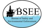 BSEE