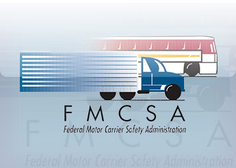 Fmcsa pulls carrier safety data from public website 2015 for What is the federal motor carrier safety regulations