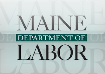 Maine Dol To Employers Falls And Chemical Related