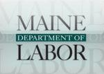 Maine Department of Labor