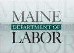 Maine Department of Labor