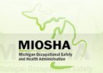 MIOSHA