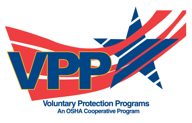 vpp and contract workers inspector general audit of program calls