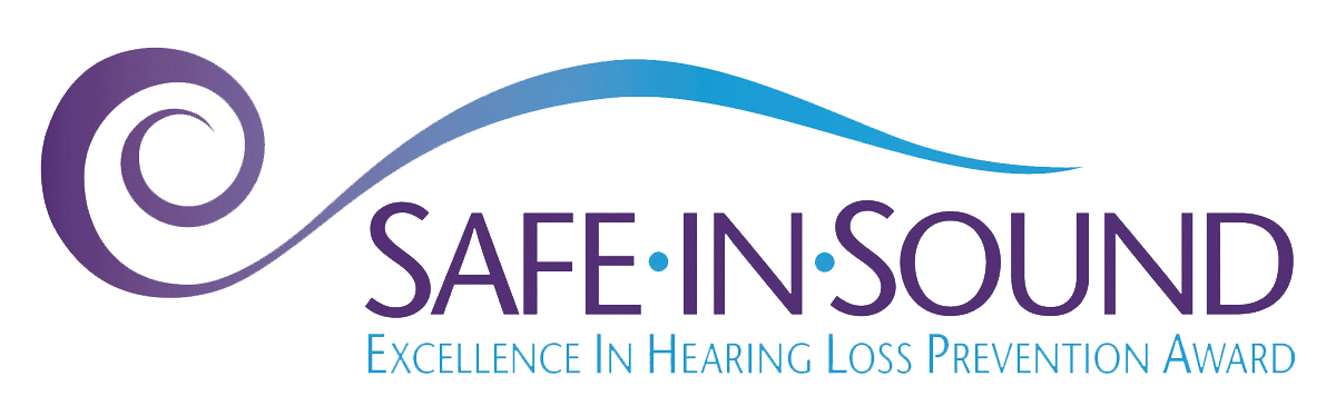 SafeInSound_NIOSH