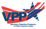 Voluntary Protection Program
