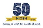 niosh50th