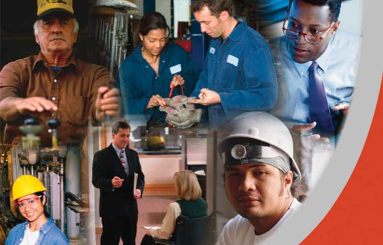 Underreporting of injuries among greatest challenges for OSHA, MSHA: report