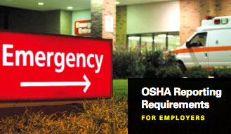 osha-reporting-requirements