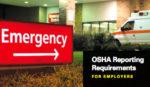 OSHA video
