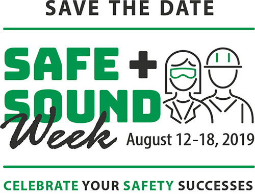 safe-sound-save-date.jpg