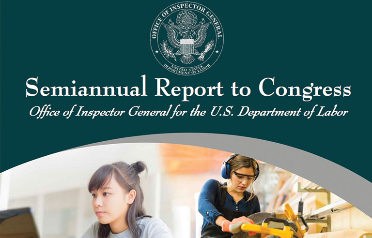 semi-annual-report-to-congress.jpg