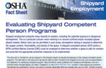 shipyard-fact sheet