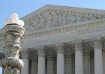 Supreme Court -- jan2014