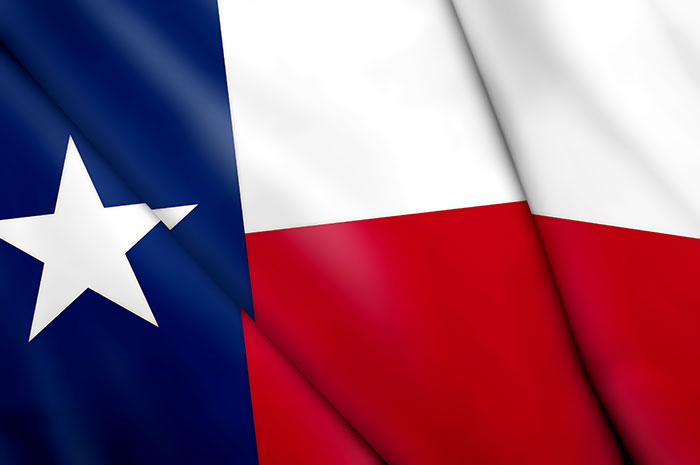 Texas offering classes on basics of workers' comp  2015-01-26  Safety+Health Magazine