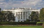 White House_090314