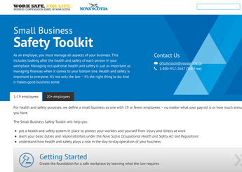 wokplace-safety-toolkit