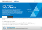 workplace-safety-toolkit