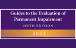AMA Guides to the Evaluation of Permanent Impairment