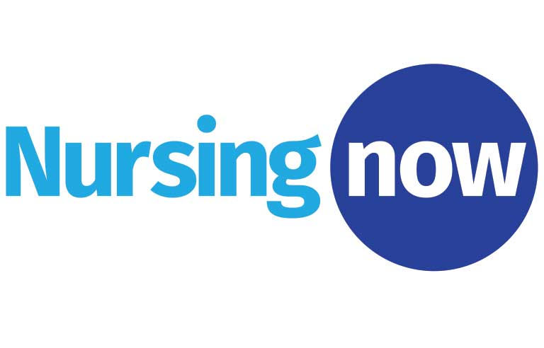 Nursing-Now_logo.jpg