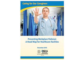 emergency response guidebook 2015