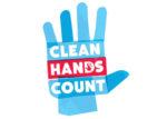 clean hands count