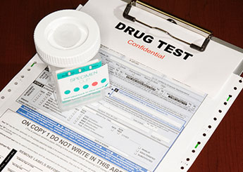 Dot Updates Drug And Alcohol Testing Guidelines 2015 06