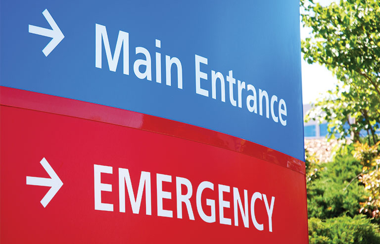 emergency-room-this-way-sign.jpg