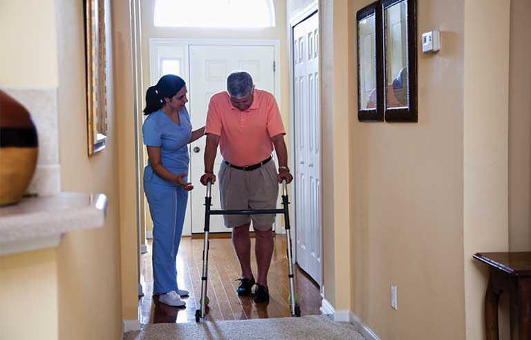 Home Health Aide >> Patient Care Aides Need Better Access To Health Care Niosh