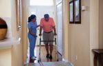 home-health-aide
