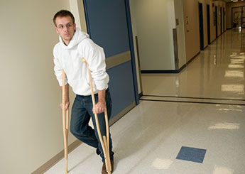 hospital-crutches