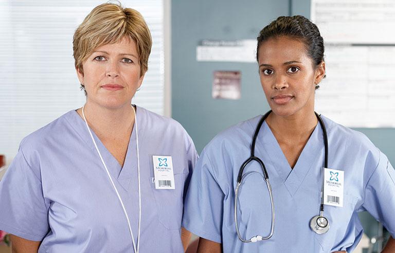 nurses association asks employers to help reduce shift work fatigue