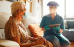 senior-visit-at-nursing-home